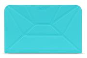 Acer Etui folio bleu pour Acer Iconia A3-A10