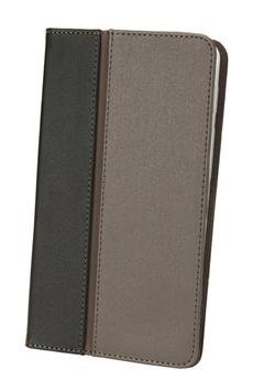 """Housse et étui pour tablette Etui cover noir pour tablette ACER B1-760 HD 7"""" Acer"""