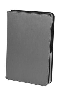 Housse et étui pour tablette Etui Folio Gris foncé pour Iconia B1-710 Acer