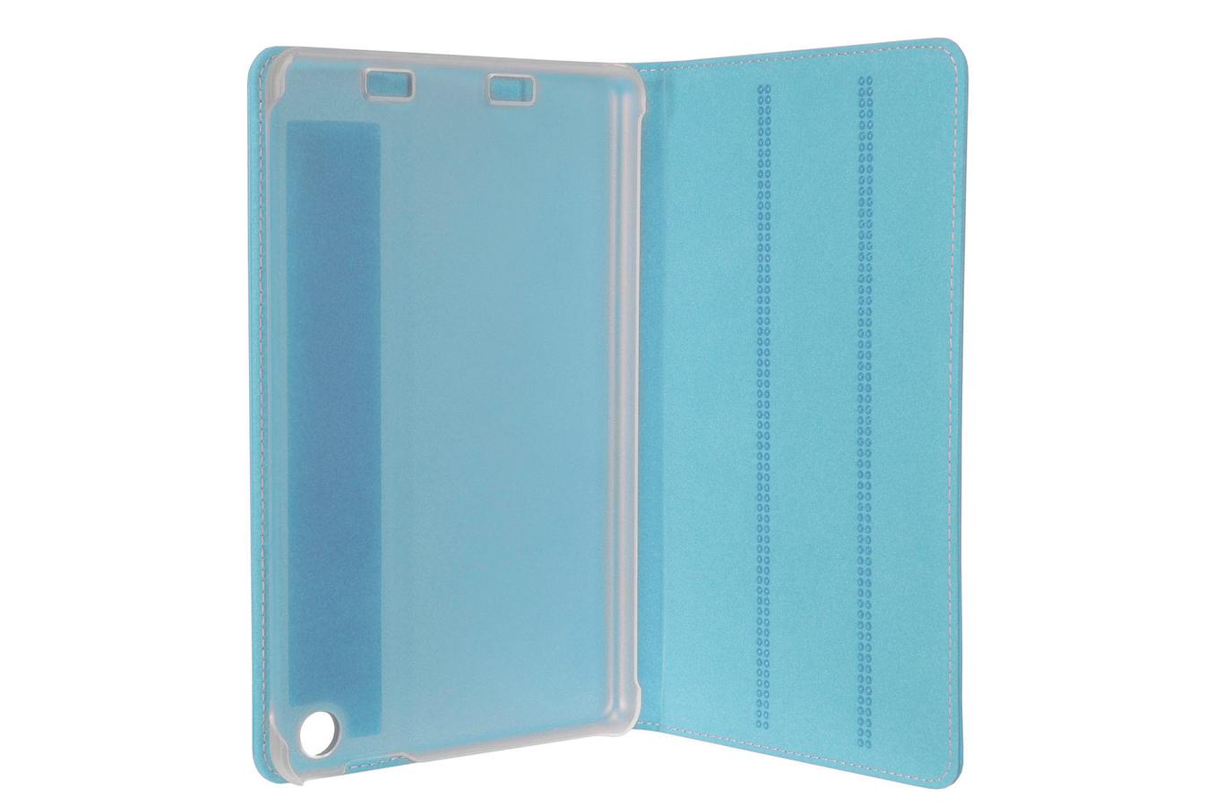 housse et 233 tui pour tablette acer etui 224 rabat bleu pour acer iconia b1 730 4039700 darty