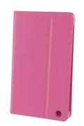 Acer Etui à rabat rose pour Acer Iconia B1-730