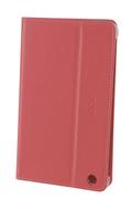 Acer Portfolio rouge pour Acer Iconia B1-730