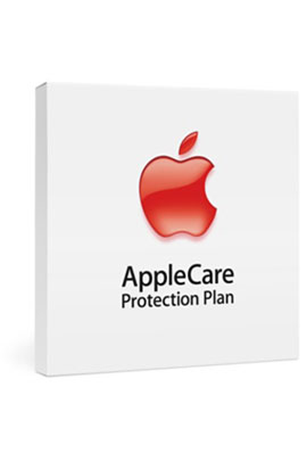 applecare apple apple care for ipad applecareforipad 1254898 darty. Black Bedroom Furniture Sets. Home Design Ideas