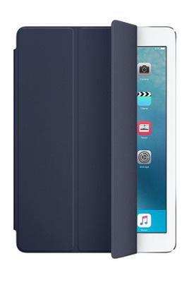Smart Cover bleu nuit Pour iPad Pro 9.7' Légère et résistante