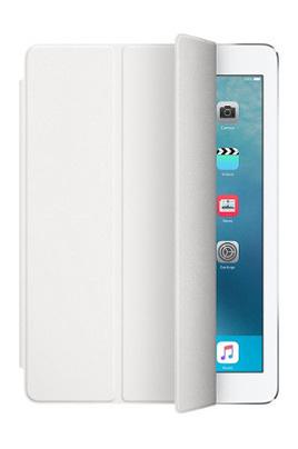 Smart Cover blanc Pour iPad Pro 9.7' Légère et résistante