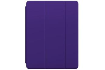 Housse pour tablette - Livraison Gratuite  - En 1h en magasin    Darty 97134f21ec8