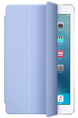 Smart Cover Lilas Pour iPad Pro 9.7' Légère et résistante