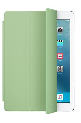 Smart Cover Menthe Pour iPad Pro 9.7' Légère et résistante