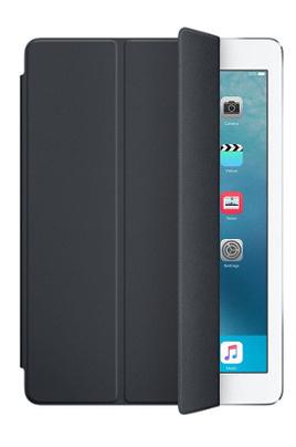 Smart Cover gris anthracite Pour iPad PRO 9.7' Légère et résistante