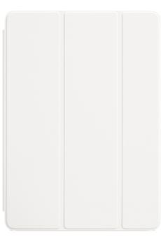 Housse et étui pour tablette SMART COVER POUR IPAD BLANC Apple