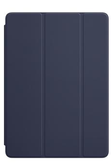 Housse et étui pour tablette SMART COVER POUR IPAD BLEU NUIT Apple