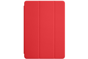 Housse et étui pour tablette SMART COVER POUR IPAD ROUGE (PRODUCT)RED™ Apple