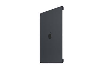 housse et tui pour tablette apple darty. Black Bedroom Furniture Sets. Home Design Ideas