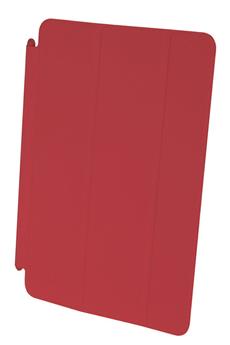 apple ipad 2 cat gorie tablet pc. Black Bedroom Furniture Sets. Home Design Ideas