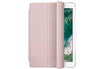 """Housse et étui pour tablette Smart Cover Rose des sables pour iPad Pro 9,7"""" Apple"""