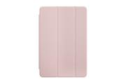ipad apple ipad mini 4 128 go wifi or darty. Black Bedroom Furniture Sets. Home Design Ideas