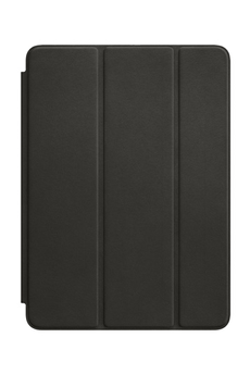 Housse et étui pour tablette Smart Cover noire pour iPad Air 1 et 2 Apple