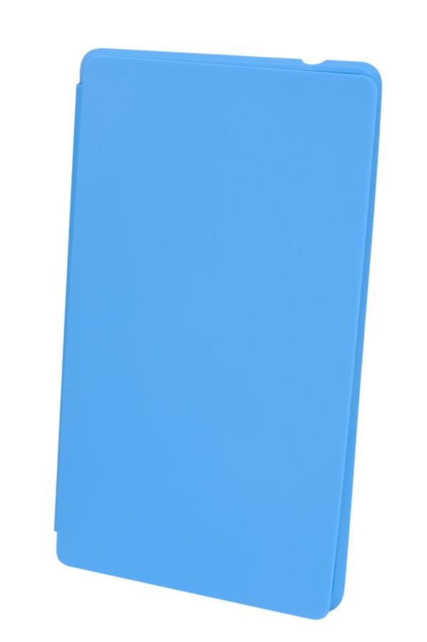 housse et 233 tui pour tablette asus housse silicone nexus 7 2013 bleu housse silicone nexus 7