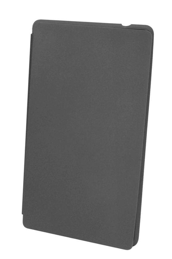 housse et 233 tui pour tablette asus housse silicone nexus 7 2013 gris fonc 233 housse silicone