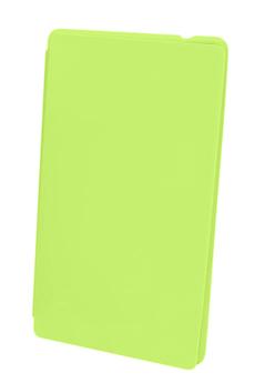 Housse et étui pour tablette Travel Cover Nexus 7 (2013) Vert Asus