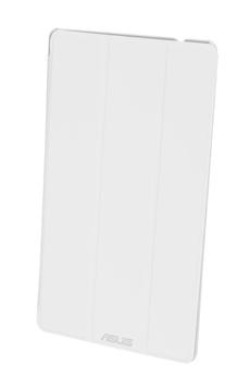 Housse et étui pour tablette Housse de protection pliable grise pour Nexus 7 Asus