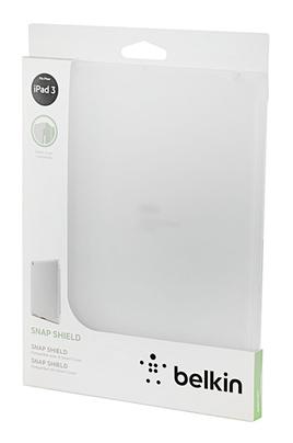 ipad 2 blanc 64go wifi 230 vds tablettes achats. Black Bedroom Furniture Sets. Home Design Ideas