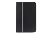 Belkin Etui de protection noir Folio Galaxy Note 8.0
