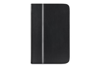 Housse et étui pour tablette Etui de protection noir Folio Galaxy Note 8.0 Belkin