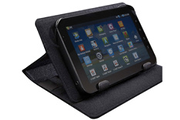 "Case Logic Etui Folio Universel pour tablette 7"""