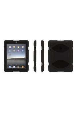 m achat informatique macbook imac ipad accessoire griffin coque survivor pour