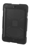 """Housse et étui pour tablette Griffin Coque """"Survivor"""" pour iPad mini 1, 2 et 3ème génération"""