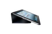 Housse et étui pour tablette Kensington Etui noir pour iPad Retina