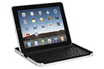 Logitech COQUE + CLAVIER INTEGRE IPAD 2 photo 1