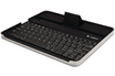 Logitech COQUE + CLAVIER INTEGRE IPAD 2 photo 3