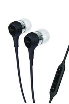 ULTIMATE EARS 350VI