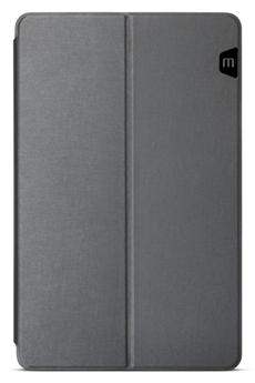 """Housse et étui pour tablette Case C1 pour Galaxy Tab A 10.1"""" Mobilis"""