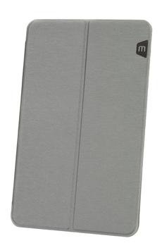 """Housse et étui pour tablette Case C1 grise pour Galaxy Tab E 9,6"""" Mobilis"""