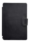 Port Folio Détroit IV noir pour tablettes Microsoft Surface et Surface 2