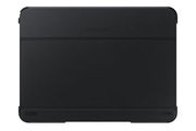 """Samsung Book Cover Etui à rabat noir pour Galaxy Tab 4 10.1"""""""