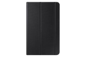 """Housse et étui pour tablette Etui à rabat noir pour Samsung Galaxy Tab E 9,7"""" Samsung"""