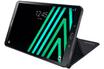"""Samsung Etui à rabat noir pour Samsung Galaxy Tab A 10.1"""" photo 4"""