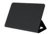 """Samsung Etui à rabat noir pour Samsung Galaxy Tab A 10.1"""" photo 3"""