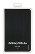 """Samsung Etui à rabat noir pour Samsung Galaxy Tab A 10.1"""" photo 2"""