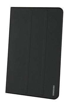 fi9® Pochette Pour Femme Noir Noir Taille M - Blanc - Blanc, Taille M