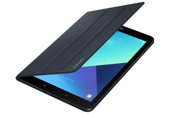 coque tablette galaxy s6