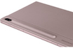 Samsung Book Cover Tab S6 Marron photo 3