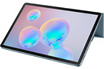 Samsung Book Cover Tab S6 Bleu photo 5