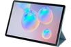 Samsung Book Cover Tab S6 Bleu photo 6