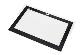 Protection d'écran pour tablette PROTECTION ECRAN XPERIA TAB Sony