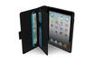Housse et étui pour tablette Folio porte-cartes iPad Speck